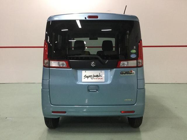「スズキ」「スペーシア」「コンパクトカー」「愛知県」の中古車14