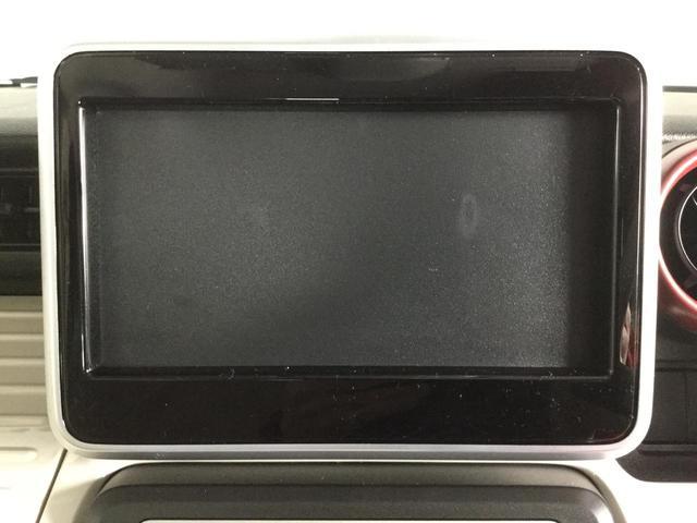 ハイブリッドX 届出済未使用車 アップグレードパッケージ(2枚目)