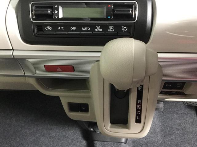 ハイブリッドX 届出済未使用車 アップグレードパッケージ(3枚目)
