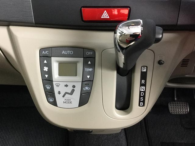 届出済未使用車は、最長60ヶ月または10万キロまでの安心保証付。中古車は、最長24ヶ月または1万キロまでの安心保証付で、お渡し後も、全力サポート致します!