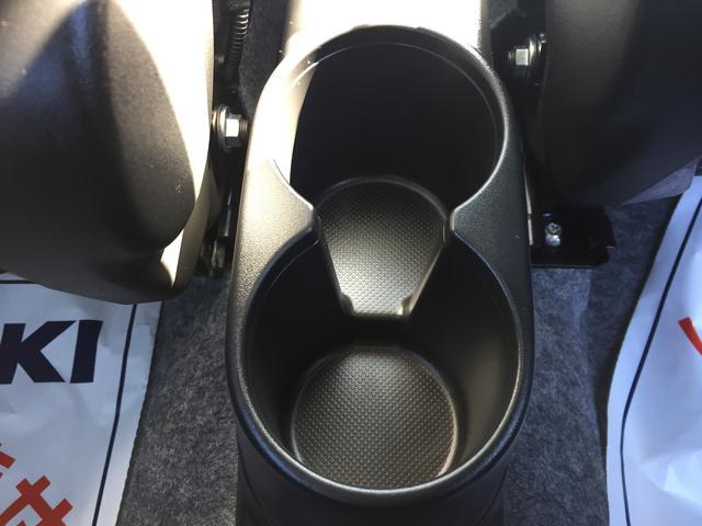 L 2型 衝突被害軽減ブレーキ CDプレイヤー内蔵(6枚目)