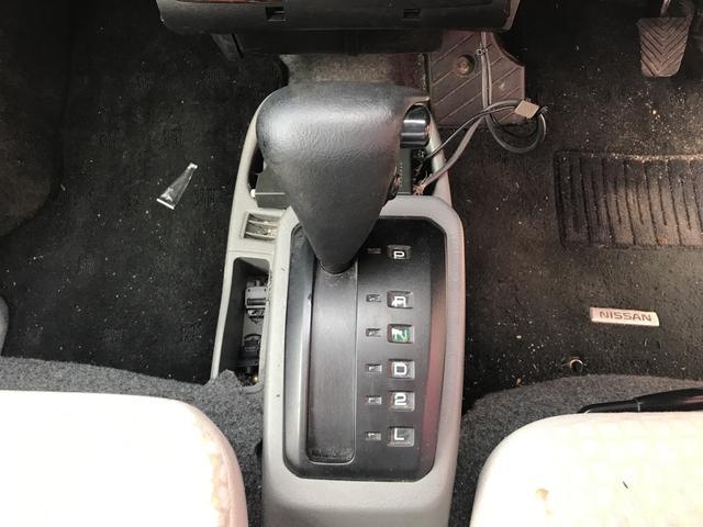 日産 クリッパーリオ G スペシャルパック ETC 両側スライド 車検整備付