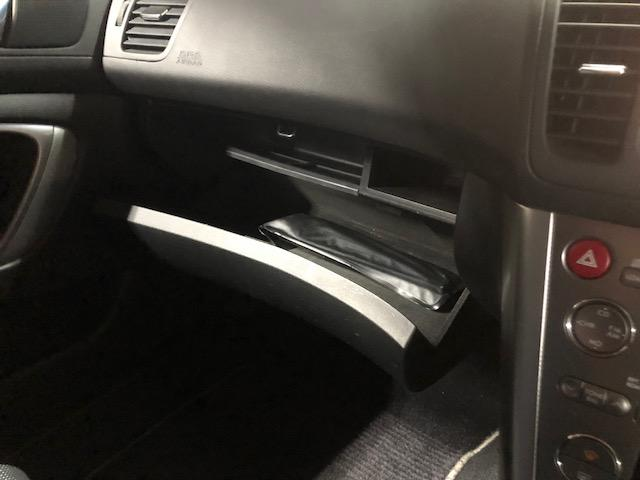 スバル レガシィツーリングワゴン 2.0GTスペックB ワンオーナー ナビ Tベルト交換済み