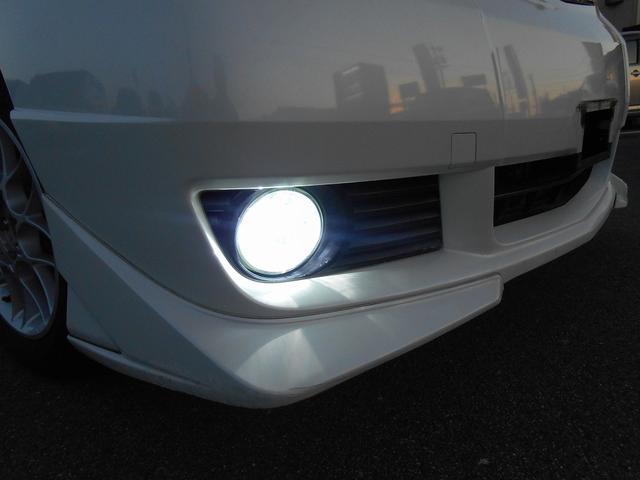 トヨタ アルファードG MS プレミアム アルカンターラバージョン 4WD ナビ