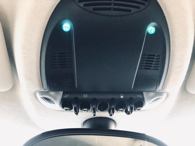 「MINI」「MINI」「SUV・クロカン」「愛知県」の中古車17