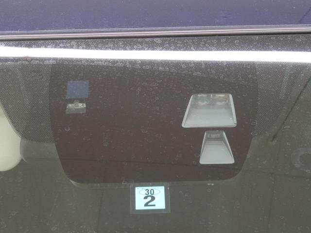 XDツーリング スマートキー 衝突被害軽減 軽油 ターボ(6枚目)