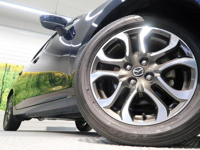 XDツーリング スマートキー 衝突被害軽減 軽油 ターボ(11枚目)