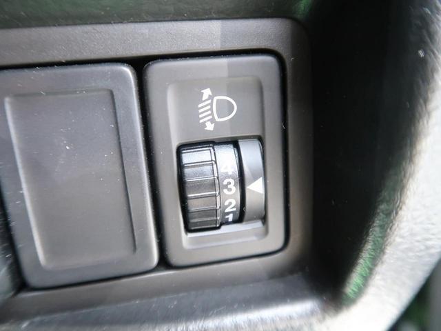 スズキ スイフト スタイル スマートキー シートヒーター クルーズコントロール