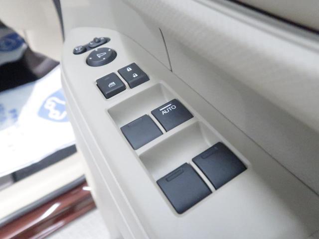 G 届出済未使用車 スマートキー 両側スライドドア(6枚目)