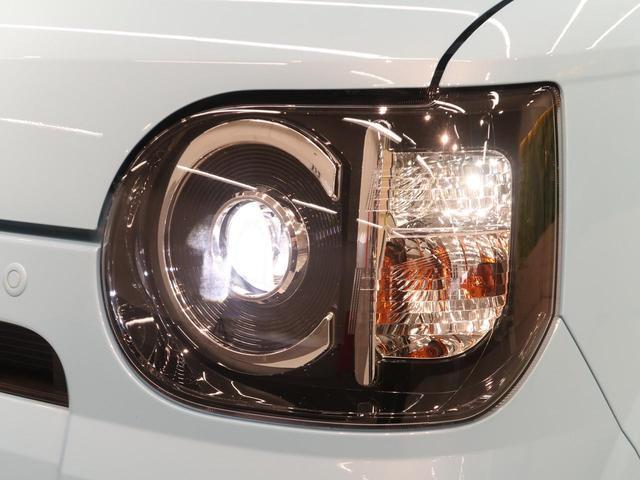 ダイハツ ミラトコット G SAIII スマートキー LEDヘッドライト