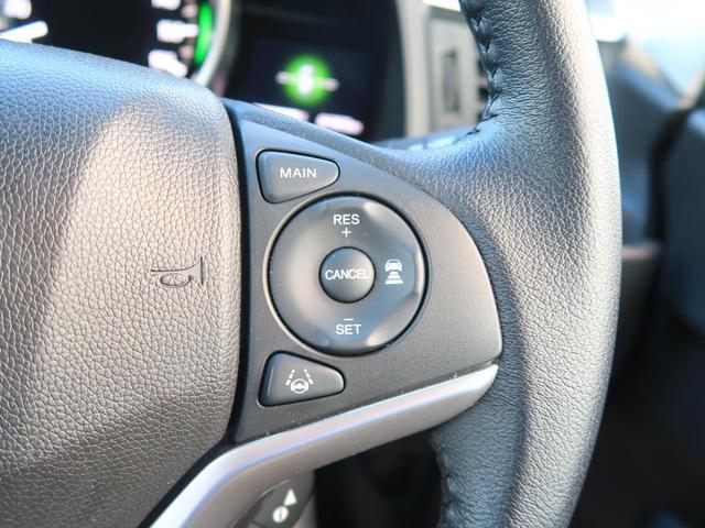 【アダプティブクルーズコントロール】装着車!!アクセル操作なしで、加速減速を自動でしてくれる装備です!!高速道路で便利な装備ですね♪