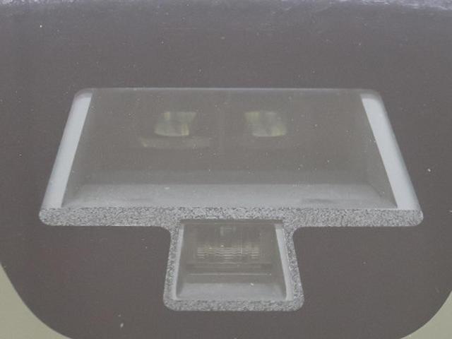 L 衝突被害軽減装置 スマートキー 純正CDオーディオ(3枚目)