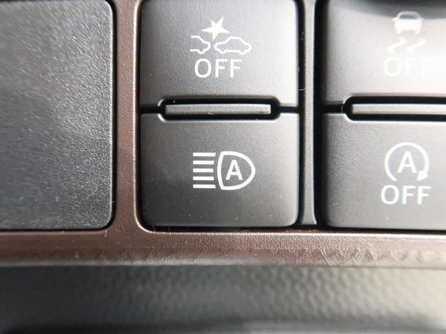 X S 登録済み未使用車 トヨタセーフティセンスC(8枚目)