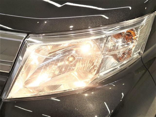 X S 登録済み未使用車 トヨタセーフティセンスC(10枚目)