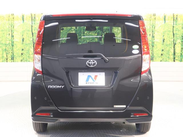 X S 登録済み未使用車 トヨタセーフティセンスC(17枚目)
