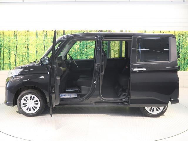X S 登録済み未使用車 トヨタセーフティセンスC(19枚目)