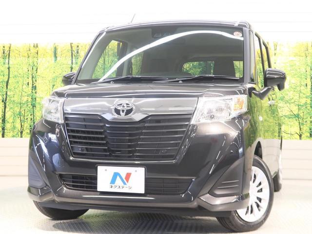 X S 登録済み未使用車 トヨタセーフティセンスC(20枚目)