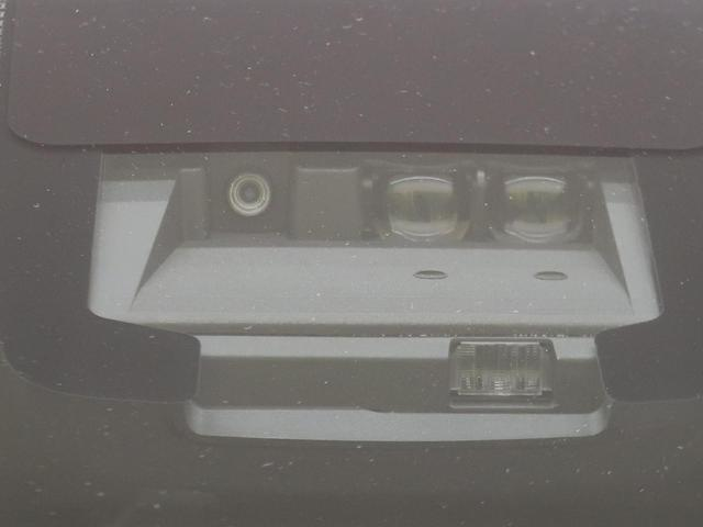 G 登録済み未使用車 トヨタセーフティセンスC スマートキー(4枚目)