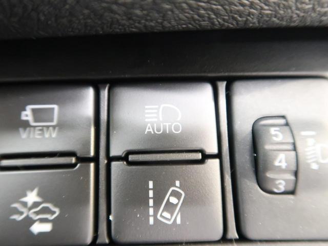G 登録済み未使用車 トヨタセーフティセンスC スマートキー(6枚目)