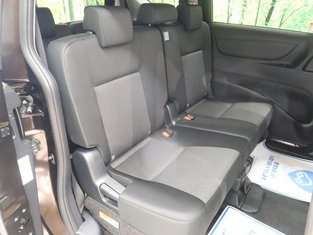 G 登録済み未使用車 トヨタセーフティセンスC スマートキー(12枚目)