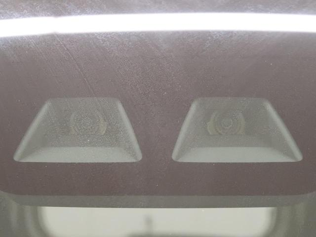 X S 登録済み未使用車 トヨタセーフティセンスC(3枚目)