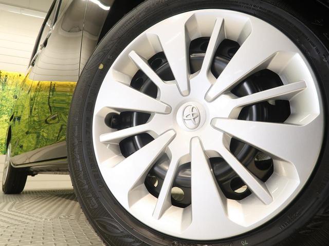X S 登録済み未使用車 トヨタセーフティセンスC(11枚目)