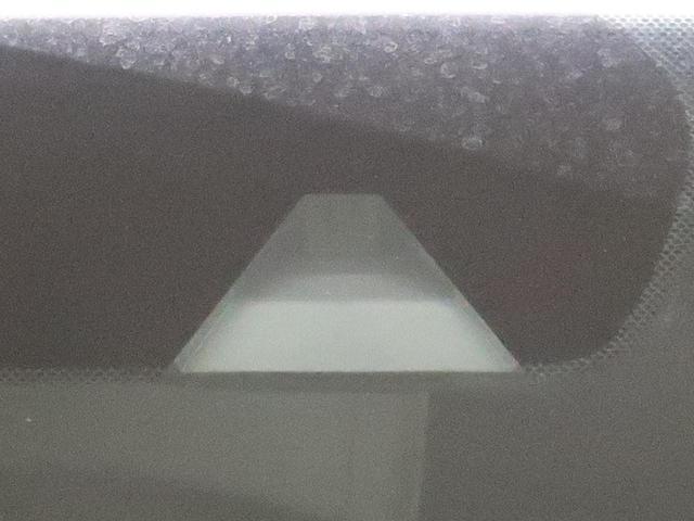 e-パワー X 衝突被害軽減システム 全周囲カメラ(4枚目)