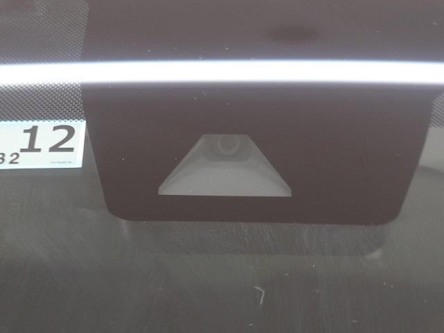 G LEDエディション トヨタセーフティセンスP(3枚目)