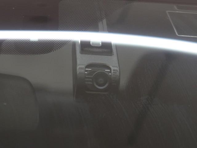 G LEDエディション トヨタセーフティセンスP(7枚目)