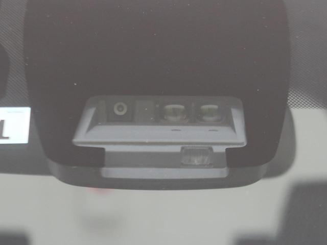 ハイブリッドGi ブラックテーラード トヨタセーフティセンス(3枚目)