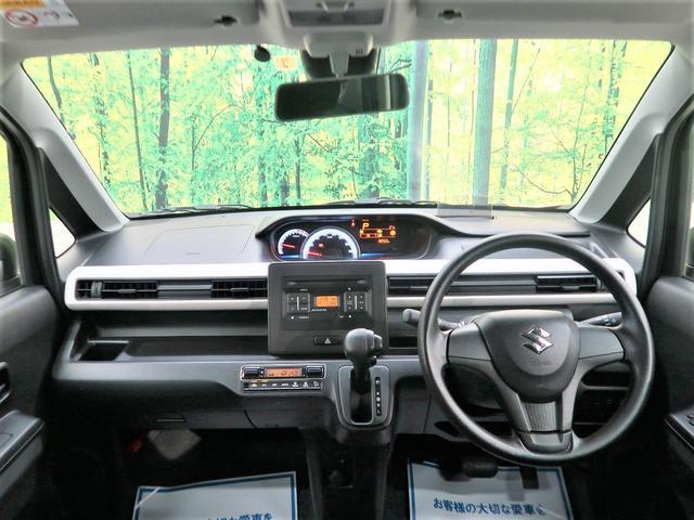 2019年式 スズキ ワゴンR スティングレー ハイブリッドFX セーフティパッケージ装着車が入庫しました。