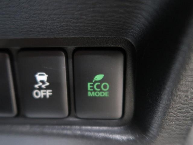 G パワーパッケージ 登録済み未使用車 両側電動スライドドア(6枚目)