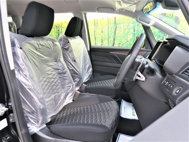 G パワーパッケージ 登録済み未使用車 両側電動スライドドア(11枚目)