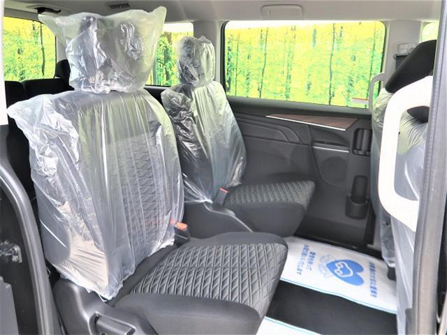 G パワーパッケージ 登録済み未使用車 両側電動スライドドア(12枚目)