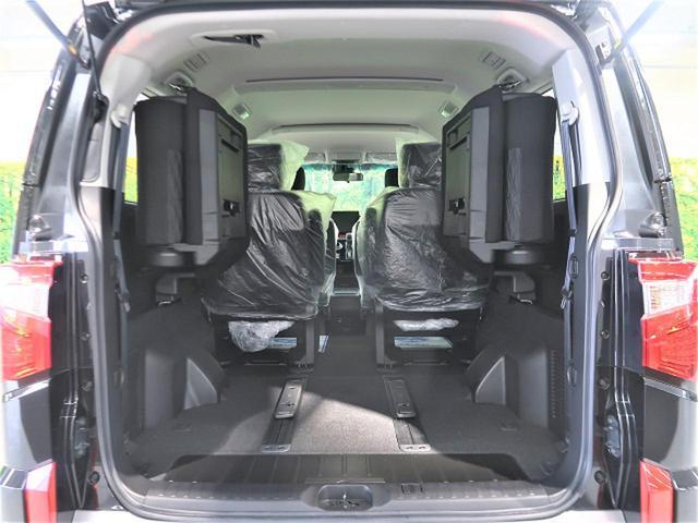 G パワーパッケージ 登録済み未使用車 両側電動スライドドア(15枚目)
