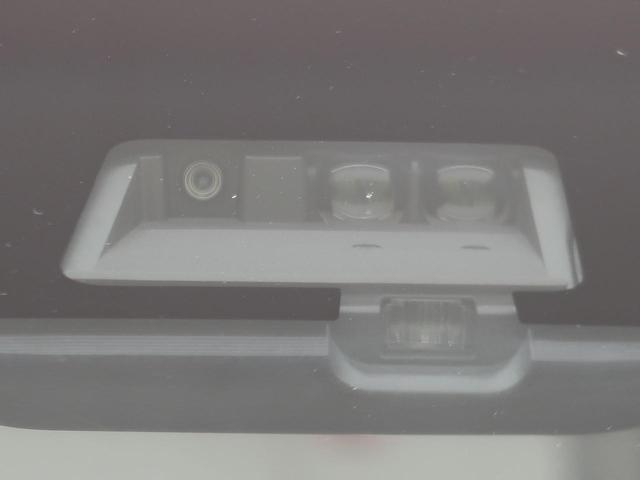 G パワーパッケージ 登録済み未使用車 両側電動スライドドア(4枚目)