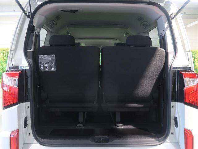 G パワーパッケージ 登録済み未使用車 両側電動スライドドア(14枚目)