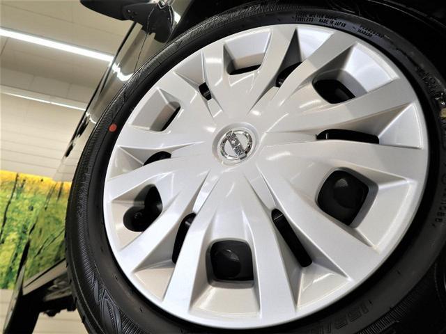 X 届出済み未使用車 電動スライドドア 衝突被害軽減装置(11枚目)