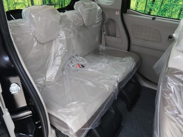 X 届出済み未使用車 電動スライドドア 衝突被害軽減装置(13枚目)
