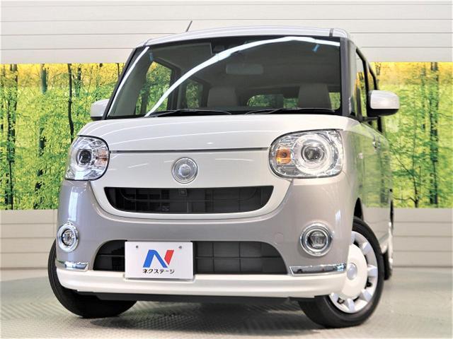 Gメイクアップリミテッド SAIII 届出済み未使用車(20枚目)
