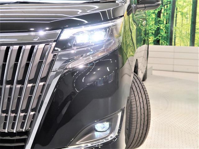 Xi 登録済み未使用車 トヨタセーフティセンスC(9枚目)