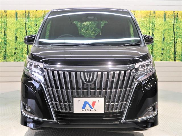 Xi 登録済み未使用車 トヨタセーフティセンスC(16枚目)