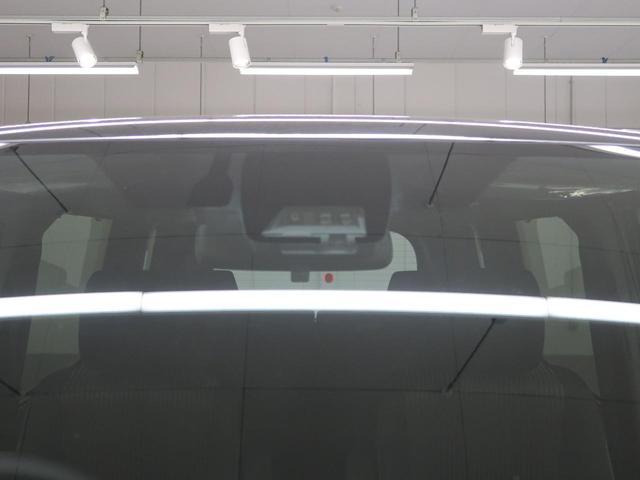 【TOYOTAセーフティセンスC】搭載車!衝突軽減システム+オートマチックハイビーム+車線逸脱防止システム+クルコンがセットになったTOYOTAの安全装備です!!万が一の際に安心していただける装備です