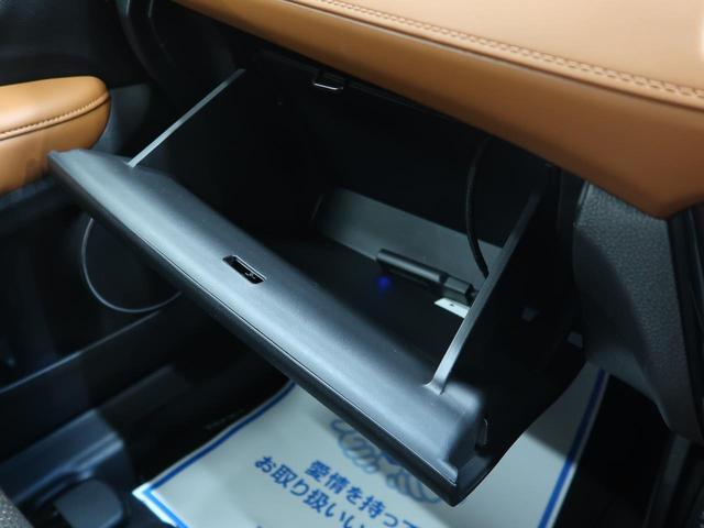 「ホンダ」「ヴェゼル」「SUV・クロカン」「愛知県」の中古車48