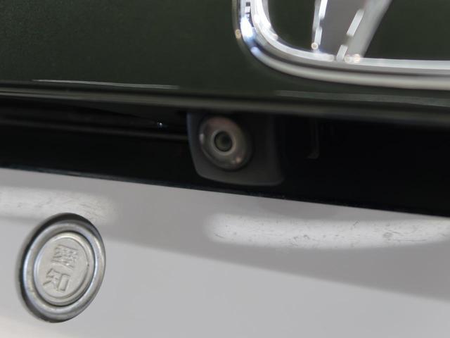 「ホンダ」「ヴェゼル」「SUV・クロカン」「愛知県」の中古車50