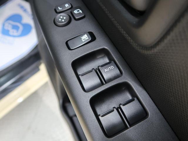ハイブリッドG 衝突被害軽減ブレーキ非装着車 届出済未使用車(6枚目)