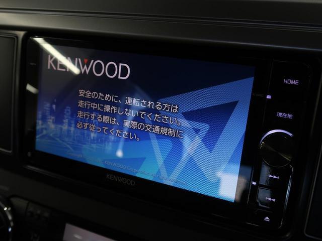 TX Lパッケージ 社外SDナビ サンルーフ モデリスタ(5枚目)
