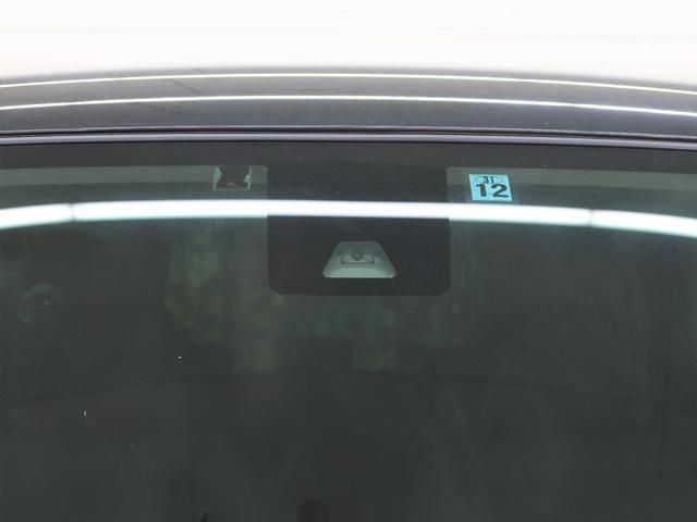 カスタムG S 純正9インチナビ 両側電動スライドドア(4枚目)