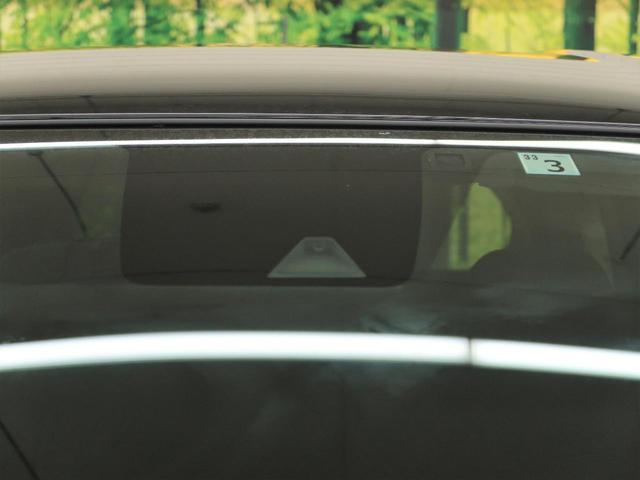 X SDナビ バックカメラ スマートキー コーナーセンサー(5枚目)
