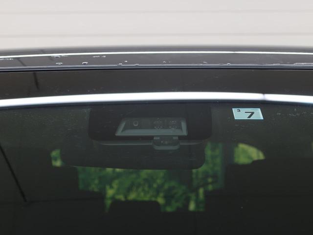 アーバンギア G 4WD SDナビ 衝突軽減(3枚目)